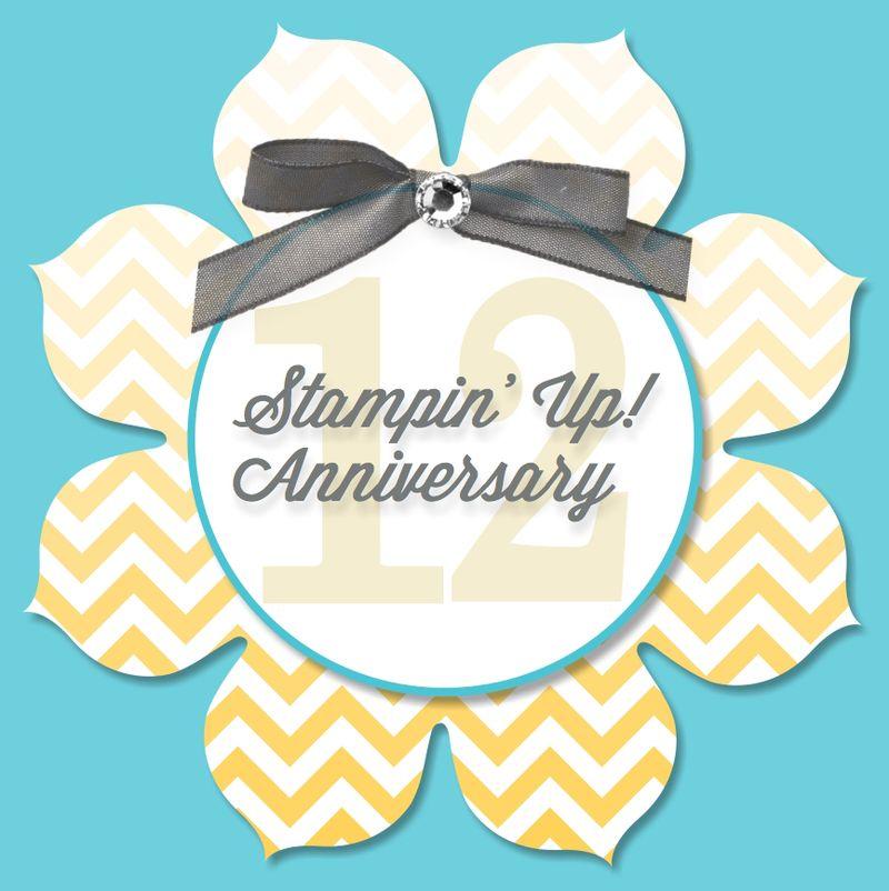12 year anniversary-001