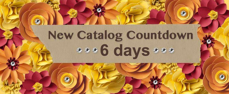 New Catalog Open House 2013-003