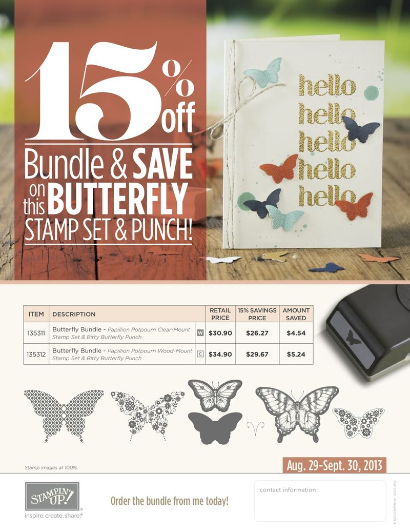 ButterflyBundle_Demo_8.29-9.30.2013_US