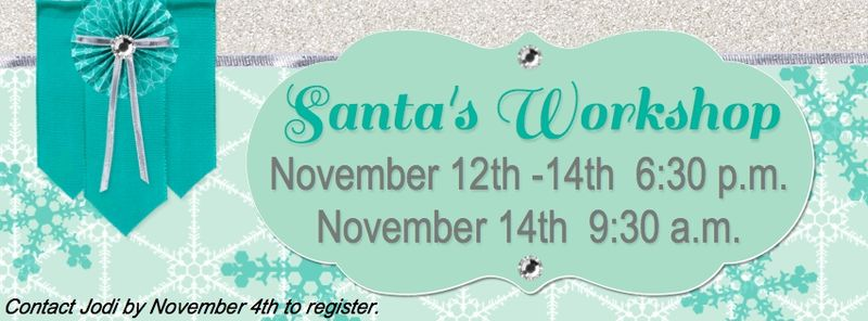 Santa's 2013 banner-001