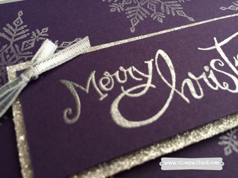 Dec 2013 silver bow