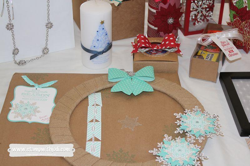 2013 gift exchange 4