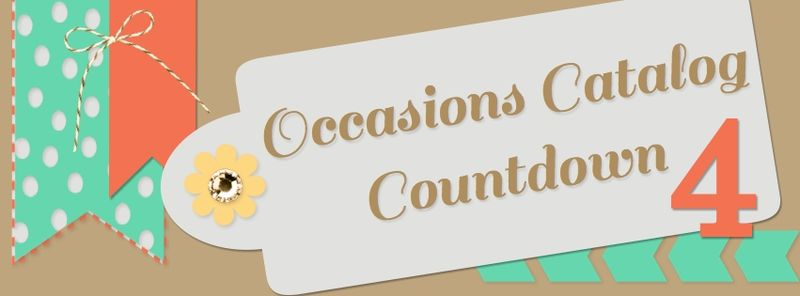 Occasions Countdown_4-001