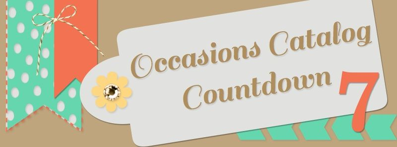 Occasions Countdown-001