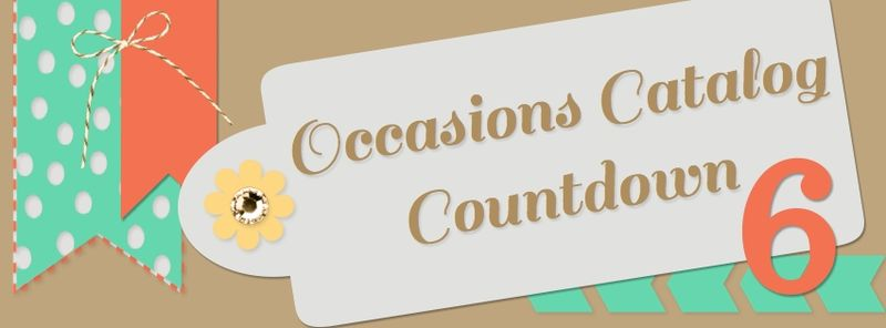 Occasions Countdown_6-001