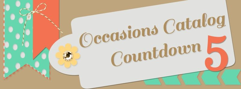 Occasions Countdown_5-001