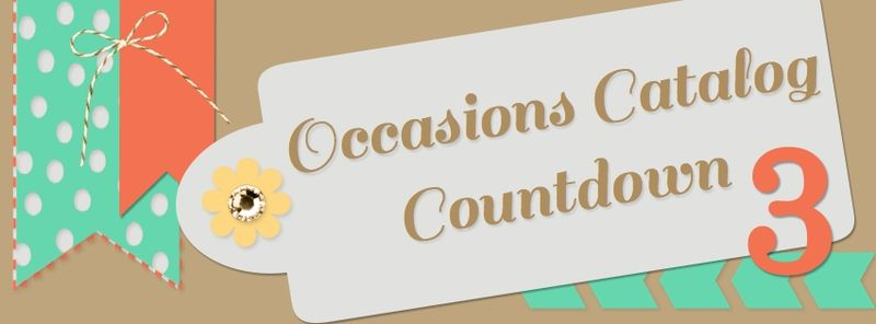 Occasions Countdown_3-001