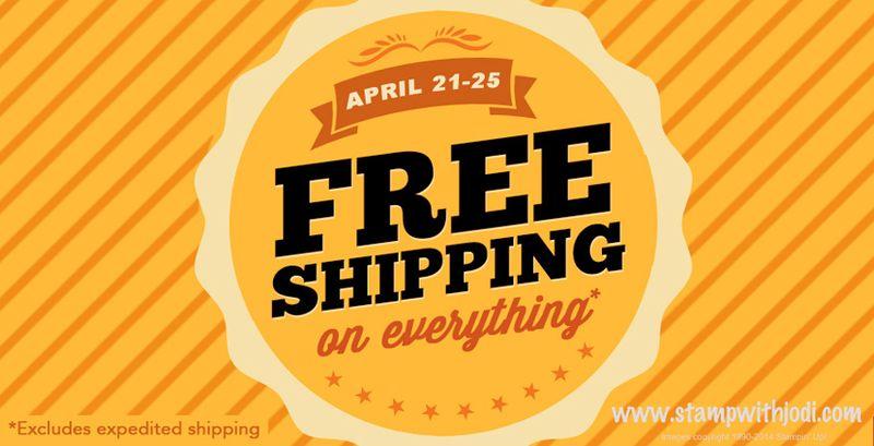 FreeShippingPromoLandingHeader copy