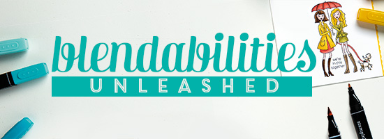 Blendabilities_unleashed