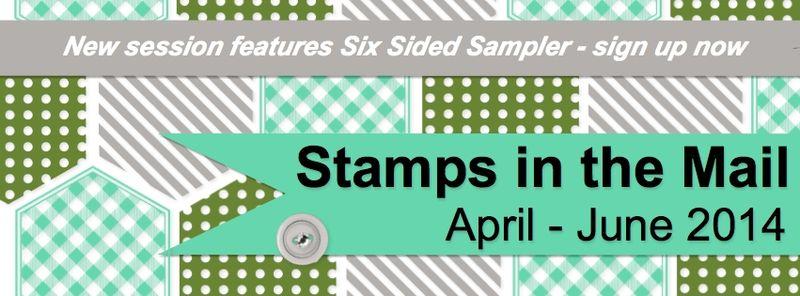 SIM April 2014-001