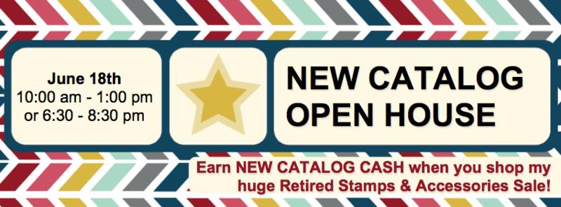 New Catalog Event 2014-001