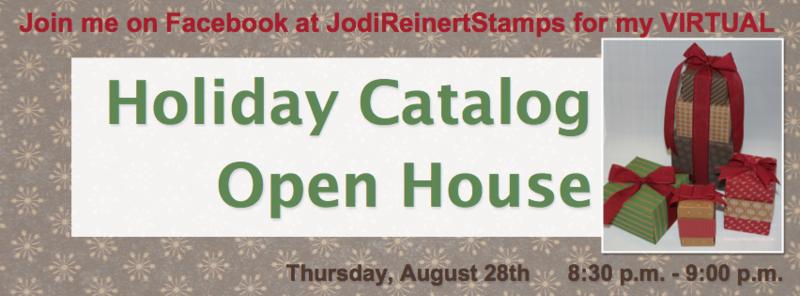 Holiday Catalog 2014-001