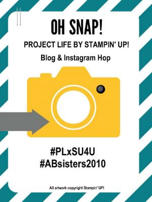 #PLxSU4u banner
