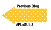 #PLxSU4U previous