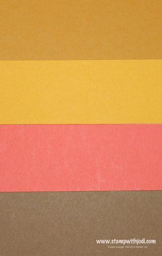 Dijon color combos