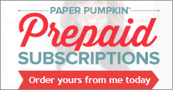 PP prepaid subscription