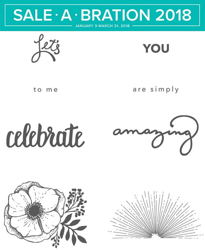 Amazing You copy