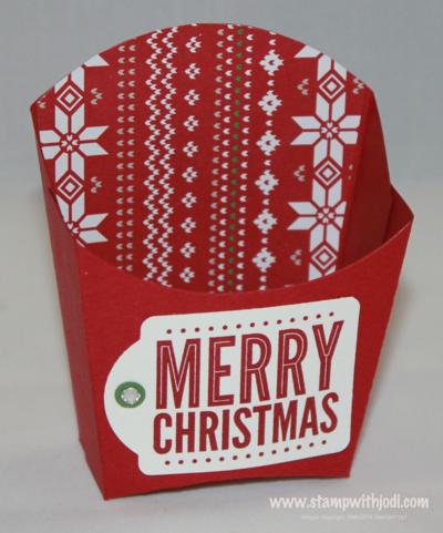 Fry Box Dec 2014