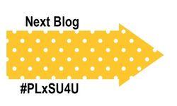 #PLxSU4U next