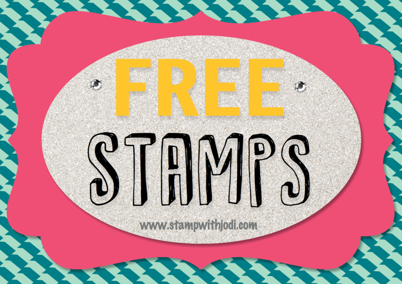 FREE Stamps-001