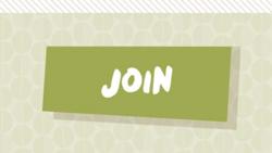 SAB 2015 join