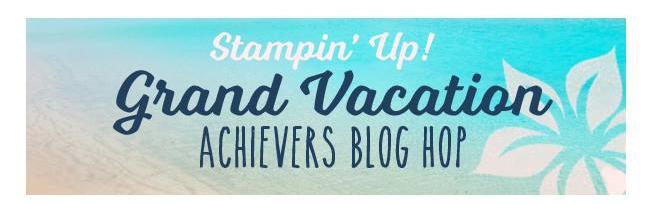GV blog hop header