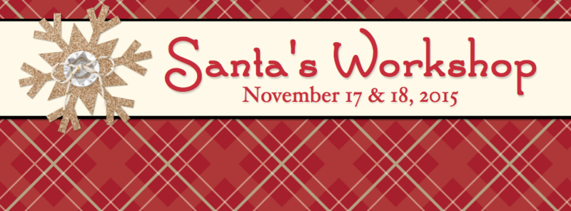 Santa's Workshop 2015-001