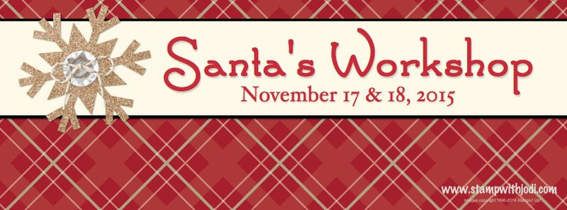 Santa's Workshop 2015-watermark