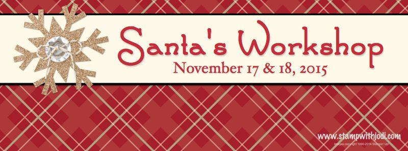 Santa's Workshop 2015-watermark