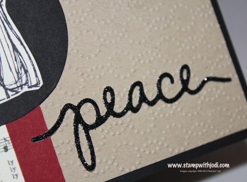 Nov 2015 peace close