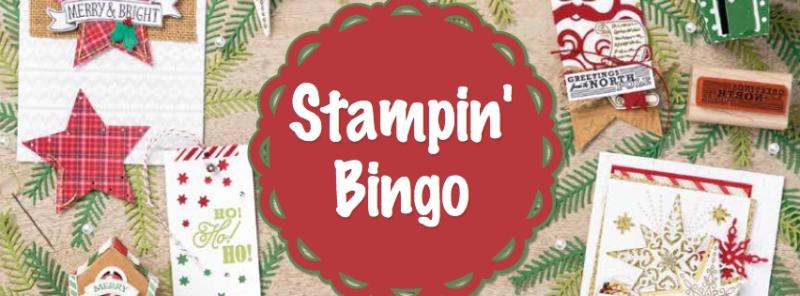 Stampin' Bingo-001