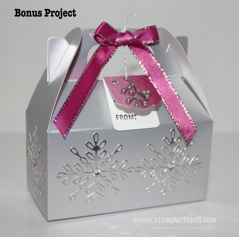 Dec 2017 bonus
