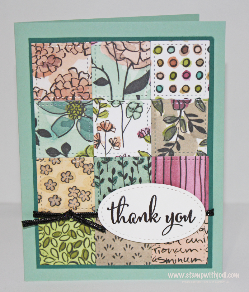 Share What You Love card 2