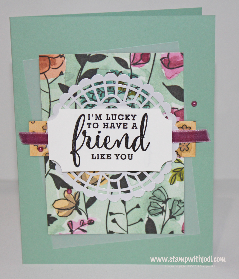 Share What You Love card 6